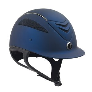 20% off Helmets Sept 17th only for International Helmet Day.