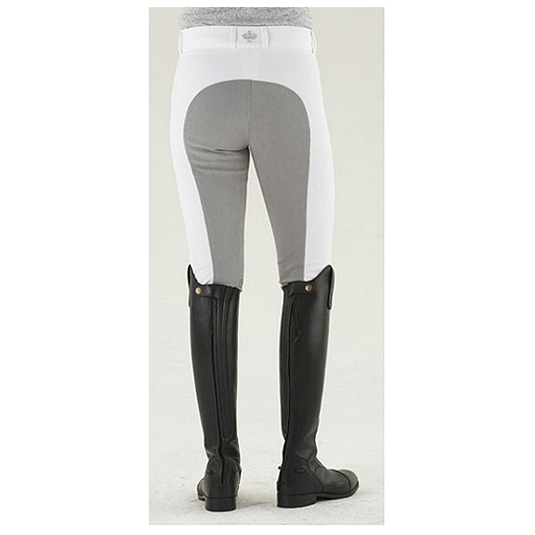 Equissentials - Rider Apparel & Gear from SmartPak Equine