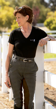 Equissentials Riding Apparel Specialty Breeches and Jods ...